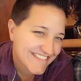 Sherri from Reseda | Woman | 37 years old | Sagittarius
