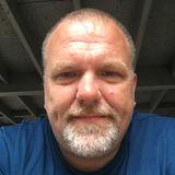 Kodiak from Chilliwack | Man | 51 years old | Virgo