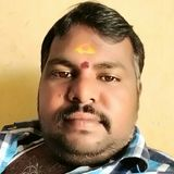 Nag from Quthbullapur   Man   33 years old   Cancer