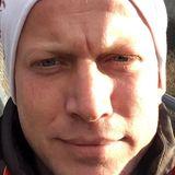 David from Schwerin | Man | 40 years old | Taurus