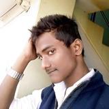 Subhash from Katihar | Man | 23 years old | Leo