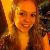 Brook from Rapid City | Woman | 23 years old | Sagittarius