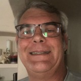 Jodjoe69 from Mesquite   Man   52 years old   Cancer