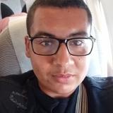 Houmem from Saint-Denis | Man | 23 years old | Sagittarius