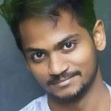 Chennapakavamx from Nalgonda | Man | 21 years old | Aries