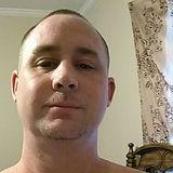 Yourguyforever from Biloxi   Man   40 years old   Scorpio