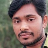 Rajrajraj from Macherla   Man   29 years old   Aries