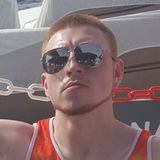 Ry from Stevenage   Man   24 years old   Aries