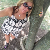 Sarah from Lafayette | Woman | 34 years old | Virgo