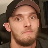 Weston from Nashville | Man | 30 years old | Aquarius