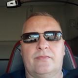 David from Avignon | Man | 48 years old | Scorpio