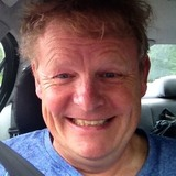 Sweens from Atlanta | Man | 54 years old | Libra