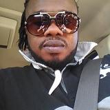 Nyonko from Tunbridge | Man | 32 years old | Sagittarius