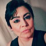 Morelove from San Rafael | Woman | 47 years old | Scorpio
