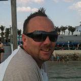 Pridestl from Wentzville | Man | 55 years old | Aquarius