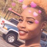 Kidenn from Powder Springs | Woman | 22 years old | Sagittarius