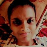 Seena from Kharar | Woman | 20 years old | Aquarius
