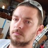Sid from Wimberley | Man | 33 years old | Taurus