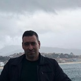 Alexarg from Vigo | Man | 50 years old | Gemini