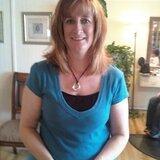 Elfrida from Rupert | Woman | 48 years old | Scorpio