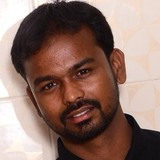 Vijayaraj from Chengalpattu | Man | 33 years old | Gemini