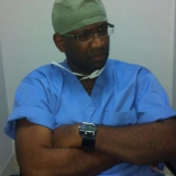 Blackwaleed from Riyadh | Man | 50 years old | Pisces
