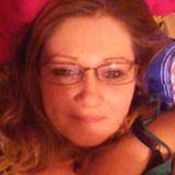 Denak from Fair Play | Woman | 33 years old | Leo