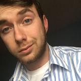Thomas from Machesney Park | Man | 27 years old | Virgo