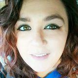 Chandler from Joplin   Woman   29 years old   Gemini