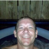 Galen from Belle Chasse | Man | 44 years old | Aries