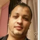 Denis from Zella-Mehlis | Man | 37 years old | Gemini