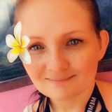 Lisa from Seguin | Woman | 36 years old | Scorpio