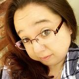 Nikkilynn from Johnstown | Woman | 33 years old | Aquarius