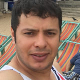 Mehdi from Westminster | Man | 28 years old | Capricorn