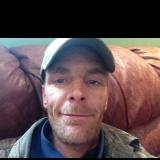 Skinner from Bracebridge | Man | 44 years old | Taurus