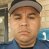 Jose from McAllen   Man   37 years old   Libra