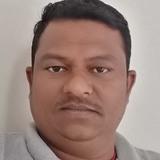 Ganesh from Ar Ru'ays | Man | 41 years old | Leo