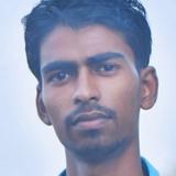 Emanali70Js from Dhekiajuli | Man | 22 years old | Capricorn