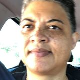Sandra from Saintry-sur-Seine | Woman | 46 years old | Pisces