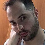 Josedavid from Santa Cruz de Tenerife | Man | 35 years old | Aquarius
