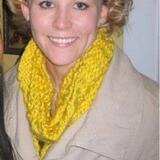 Joss from Sandy Hook | Woman | 24 years old | Libra