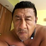 Carlos from Opelika | Man | 58 years old | Cancer