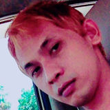 Dennysubianto from Paciran   Man   33 years old   Taurus
