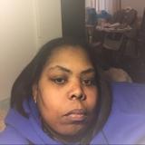 Meika from Angola   Woman   40 years old   Sagittarius