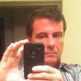 Jon from Vero Beach | Man | 56 years old | Capricorn