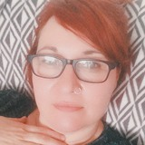 Melzi from Gillingham | Woman | 45 years old | Leo