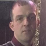 Gazstanisausgu from Rochdale   Man   35 years old   Aries