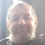 Carlingdl6 from London   Man   59 years old   Virgo