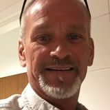 Wesj from Syracuse | Man | 57 years old | Libra