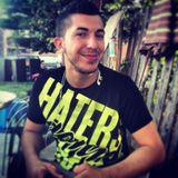 Hari from Saint George | Man | 26 years old | Aries